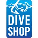 E-DIVE .. Vše pro potápění